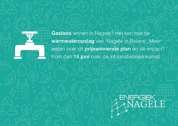 uitnodiging Energiek Nagele